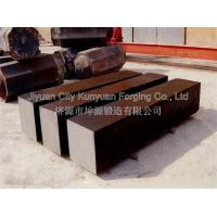 Wholesale Heavy Steel Module Forgings For Aerospace from china suppliers