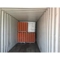 Wholesale temporary fence/Australia standard temporary fence panels brisbane deliever coast to coast from china suppliers