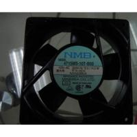 Wholesale Frame Size 119 X 38MM Mounting Flange Terminal 4715MS - 10T – B50 from china suppliers