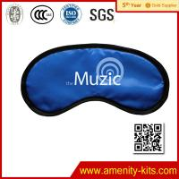 Wholesale printing eyemask from china suppliers