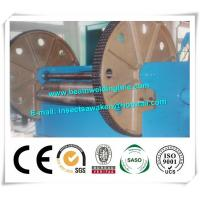 Wholesale Steel Pipe Bending Machine / Membrane Panel Welding Machine High Frequency from china suppliers