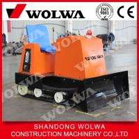 Wholesale walkable kids bulldozer children play bulldozer from china suppliers