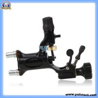 Wholesale Domestic Dragonfly Motor Tattoo Machine Black-10004161 from china suppliers