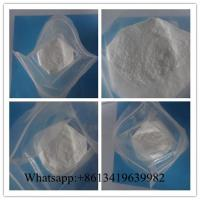 Wholesale 83919-23-7 Estrogen Steroids For Female Use , Anti-Inflammatory Mometasone Furoate from china suppliers
