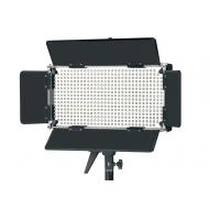 Wholesale Bi Color LED Continuous Photo Studio Lights Video / Studio Photography Lights from china suppliers