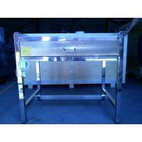 Wholesale Softgel / Capsule Inspection Machine / Table from china suppliers