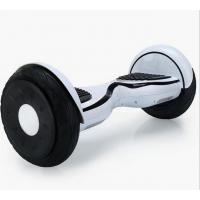 Wholesale 10 Inch Self Balance Electric Scooter Skateboard Two Wheel Lithium Battery from china suppliers