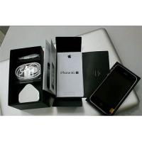 Wholesale Sell Apple iPhone 3G S 32GB(Unlock) from china suppliers