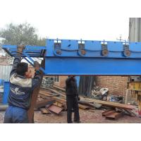 Quality corrugated aluminum roofing machinery for sale