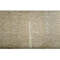 Wholesale Constructional Ash Wood Grain Veneer Sheets Self Adhesive Quarter Cut from china suppliers