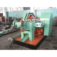 Quality High Speed Cold Heading Machine , Cold Pressing Machine For Bolt Heads for sale