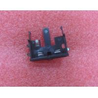 Wholesale 60 HRC Steel Multi / Single Cavity Plastic Injection Molding Inserts For Socket from china suppliers