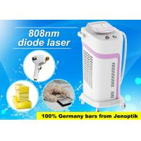 Wholesale Hospital / Clinic Diode Laser Hair Removal from china suppliers
