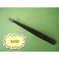 Wholesale Carbon fiber and Carbon synthetic plastics Tweezers from china suppliers