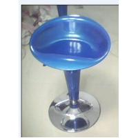 Wholesale lab chairs and seatings from china suppliers