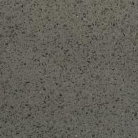 Wholesale Antique Customized Engineered Quartz Stone countertops kitchen top , work top , table top from china suppliers