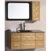 Wholesale Hanging bathroom cabinets under bathroom sink cabinet cheap sink cabinets from china suppliers