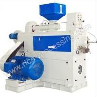 Wholesale CM Series Rice Polishing Machine from china suppliers