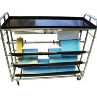 Wholesale Infrared lamp prep station from china suppliers