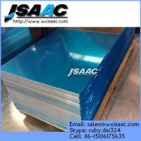 Wholesale Stainless Steel Protective Film from china suppliers