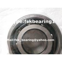 Wholesale Double Row 5206 Angular Contact Ball Bearing KOYO Thrust Ball Bearing from china suppliers