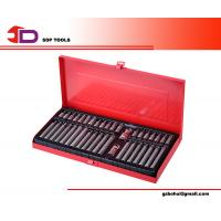 Wholesale Insulated Hand Tool 75mm, 100mm S2 Or CRV Screwdriver Bit Master Mechanic Tool Set from china suppliers