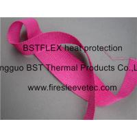 Wholesale pink exhaust header wrap from china suppliers