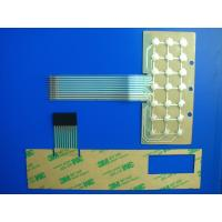 Wholesale Flexible FPC Custom Printed Circuit Boards For Electrical Appliances from china suppliers