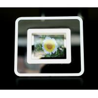 Wholesale 2.4 inch TFT screen digital photo frame Christmas gift  from china suppliers