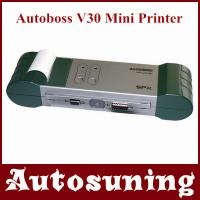 Wholesale Autoboss V30 Mini Printer from china suppliers