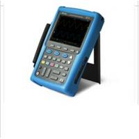 Wholesale MS510IT handheld multi-function oscilloscope from china suppliers