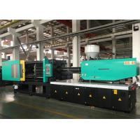 Wholesale Hydraulic Injection Molding Machine With T Groove And Conventional Screw Hole from china suppliers