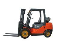 used forklifts for sales