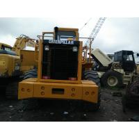 Wholesale Used CAT 950 B  wheel loader for sale from china suppliers