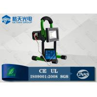 Wholesale Battery exchangeable Rechargeable LED Work Light 10W Floodlight from china suppliers