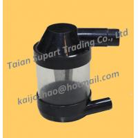 Wholesale SOMET SM93 FILTER ASSEMBLY AIF938A from china suppliers