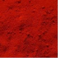 Buy cheap red iron oxide for interlocking tiles from wholesalers