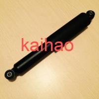 Buy cheap New Arrival Top Quality Oil-Filled GS150 Motorcycle shock absorber from wholesalers