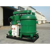 Wholesale Vacuum Degasser drilling fluid service from china suppliers