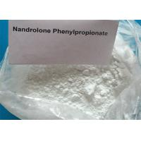 Wholesale Powerful Anabolic Steroids Powder Testosterone Decanoate CAS 5721-91-5 from china suppliers