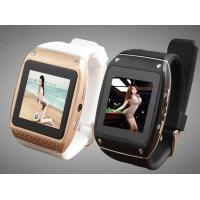 Wholesale 6S Watch Bluetooth Smart Watch WristWatch For Samsung S4 Note 2 Note 3 HTC LG Android Phon from china suppliers