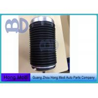 Wholesale Audi A6 C7  Air Suspension Bellow 4G0616039SAA 4G0616002T Air Bag Spring Shock Absorber from china suppliers