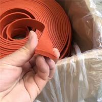 Wholesale High quality and cheap product type water expansion rubber waterproof strip from china suppliers
