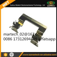 Wholesale Martech Popular Car Disc Brake Pad Retaining Clips from china suppliers