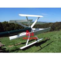 Quality Vertical Wind Turbine-2kw for sale