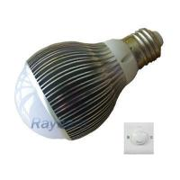 Wholesale Dimmable Led Bulb 6w from china suppliers
