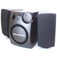 Wholesale stereo integrated 2.1 multimedia speaker with powerful sound from china suppliers