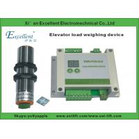 Wholesale type EWD-FHG-SJ3 controller used together with lift load sensor of good quality from china suppliers