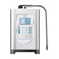 Wholesale Newest Alkaline Water ionizer from china suppliers