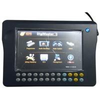 Wholesale Odometer Correction Tool for ECU Programming from china suppliers